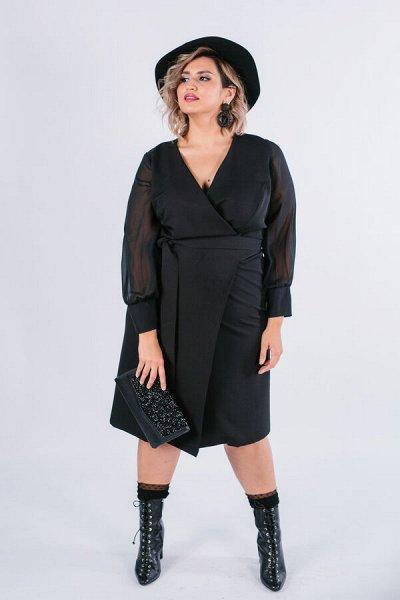 Джетти-Плюс -производитель одежды и аксессуаров