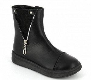 Ботинки Totto