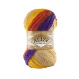 ПРЯЖЕТТА - вся турецкая пряжа упаковками Закупка с предоплат — Alize — Пряжа