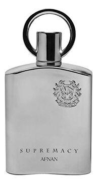 Селективная парфюмерия  Добавили много новинок💣 — Afnan Supremacy — Мужские ароматы