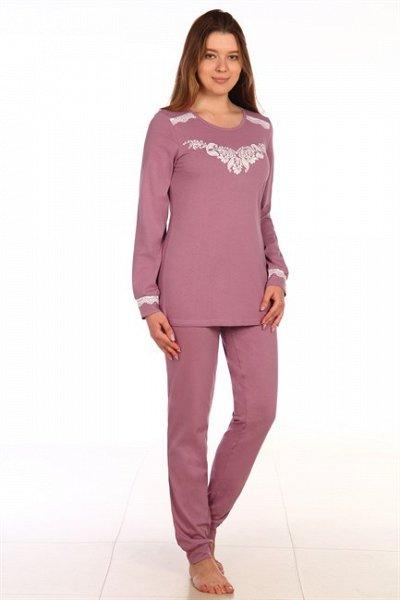 🌹 МегаТорг 🌹Хороший Трикотаж🌹  — пижамы,сорочки — Сорочки и пижамы