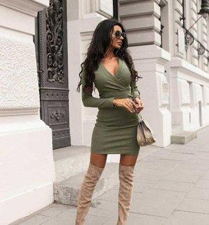 Стильное платье!!!!