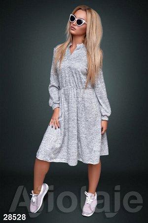 Платье - 28528