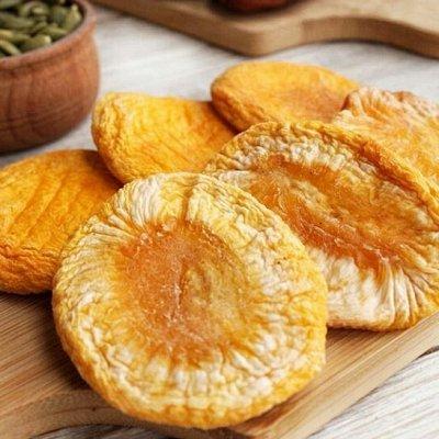 Натуральные сушенные фрукты из Вьетнама!Новинки — Сухофрукты из Армении! Урожай 2020 — Сухофрукты