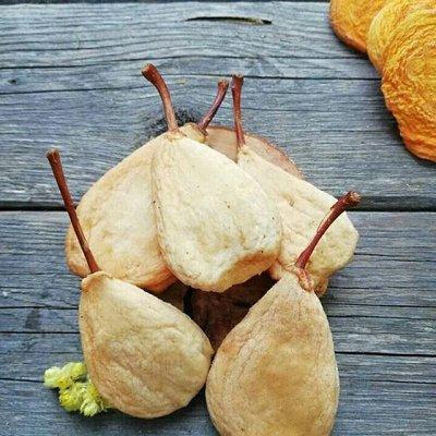 Натуральные сухофрукты из Армении! Без сахара и ГМО