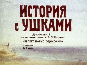 189763558