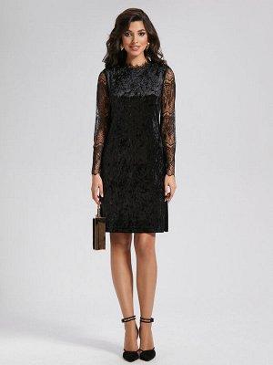 Платье AYZE 1337