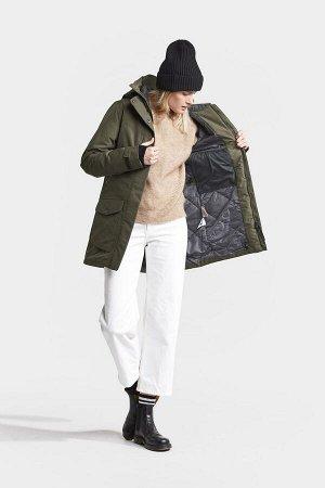 Арт. 501466 FRIDA WNS PARKA куртка