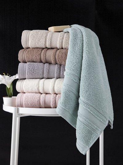 🌟Твой идеальный Look💫 Комфорт дома +Сауна,халаты,полотенца — НОВИНКИ!  — Полотенца