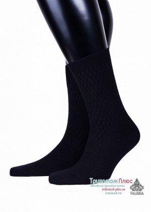 Носки мужские с-1336 (упаковка 5 пар)