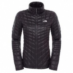 Куртка The North Face W TERMOBAL FZ JKT