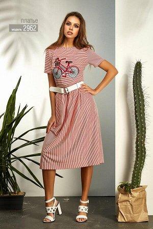 Платье Niv Niv