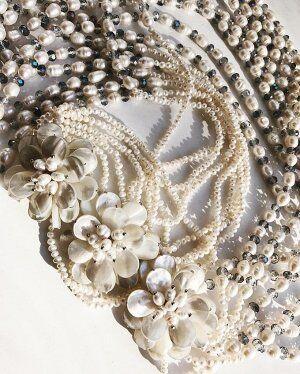 Самоцветы-29, браслеты, бусы, серьги, броши — Сюда добавляю ваши заказы с сайта — Бижутерия