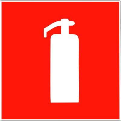 🌟 Яркие наклейки! Обновляем квартиру! Украшаем авто — Знаки пожарной безопасности — Интерьерные наклейки