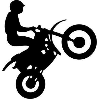 🌟Яркие интерьерные наклейки! Наклейки на Авто! - 46🌟 — Для мотоциклов — Аксессуары