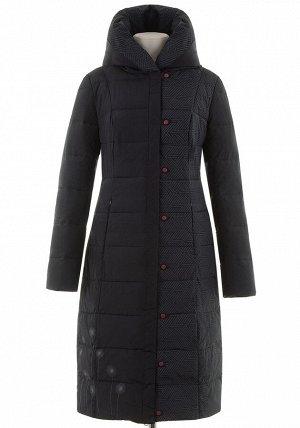 Зимнее пальто PS-89154
