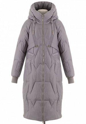 Зимнее пальто SW-005