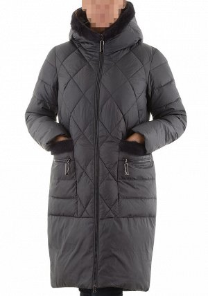 Зимнее пальто HLZ-692