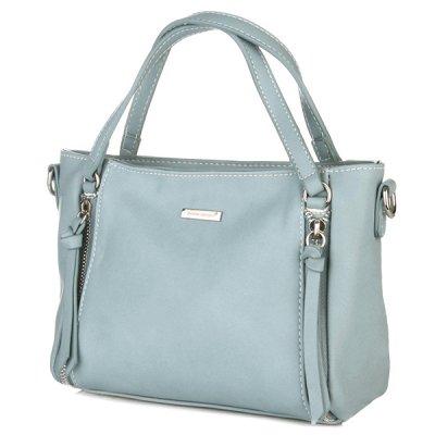 Borgo Antico 🌹Сумки из натуральной кожи💣 — Женские сумки — Женщинам