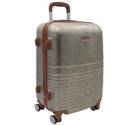 Borgo Antico🌺любимые сумки! + чемоданы от 2760₽
