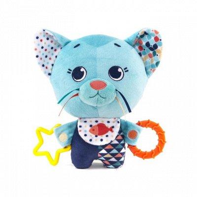 Gulliver - любимые игрушки! Распродажа — HAPPY SNAIL — Мобили и дуги, подвески