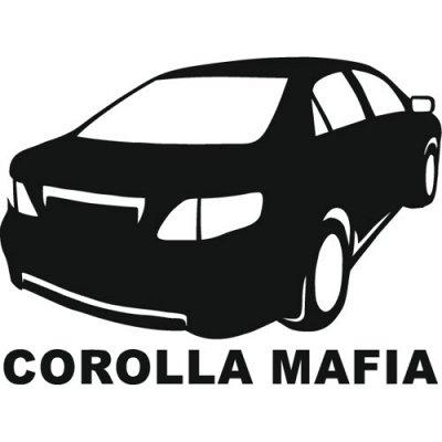 🌟Яркие наклейки! Обновляем квартиру! Украшаем авто!🌟 — Авто. Mafia Style — Аксессуары