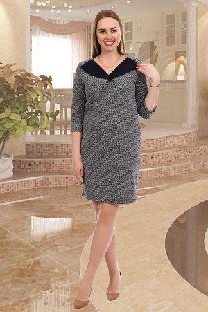 Платье 3592