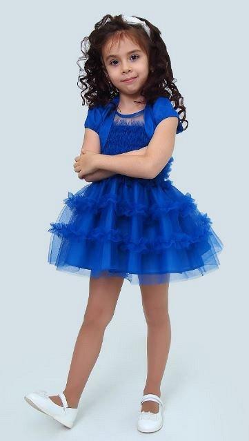 =✦LADETTO✦- Красивые платья для маленьких принцесс. ◄╝