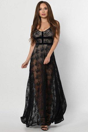 Платье KP-10308-8