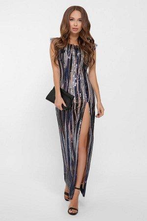 Платье KP-10311-2
