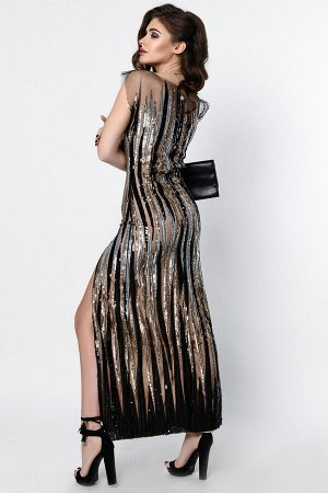 Платье KP-10311-8