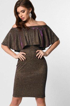 Платье KP-10220-9