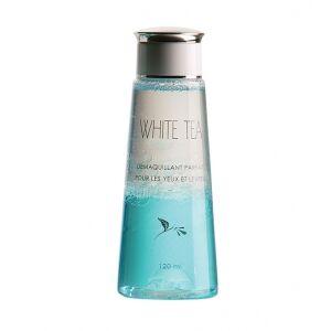 Новая заря - в пути. Косметика и парфюмерия — Белый чай — Очищение