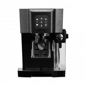 Кофеварка REDMOND RCM-1511