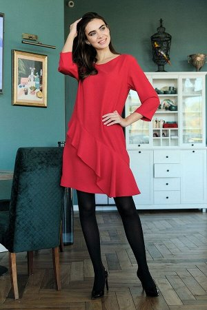 Платье Fantazia Mod Артикул: 3615