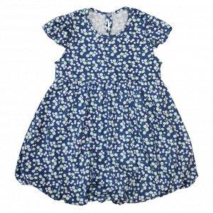 Платье Модель 847