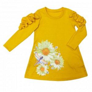 Платье Модель 498