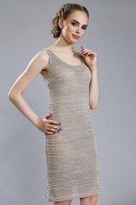 Платье (лен) Волтри
