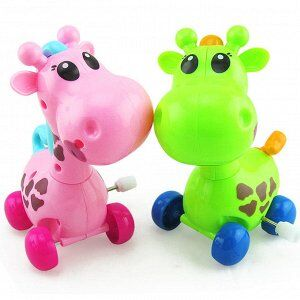 Распродажа склада! Малышам и мамам.  — Игрушки от Бегемота. — Игровые наборы