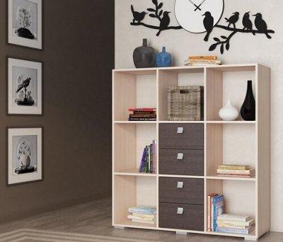Оставайтесь дома,Собирайте мебель.Доставка на следующий день — Стеллажи, столы и полки — Шкафы, стеллажи и полки