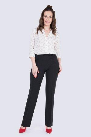 Женские брюки Артикул 12100 (550)
