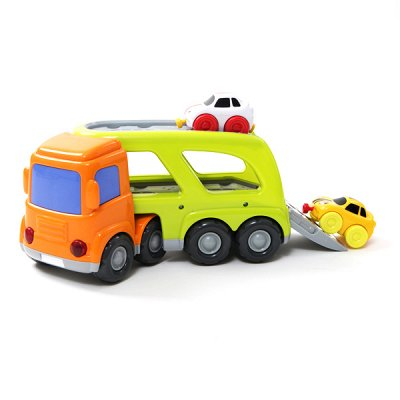 🎄ЛЮБИМЫЕ ИГРУШКИ новые распродажи к праздникам :О) — Child's Play машинки для малышей — Игровые наборы