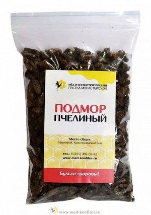 Подмор пчелиный (30 гр)
