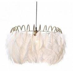 💡Стильные люстры💡Новинка, садовые светильники от 135р  — POPULAR люстры — Освещение