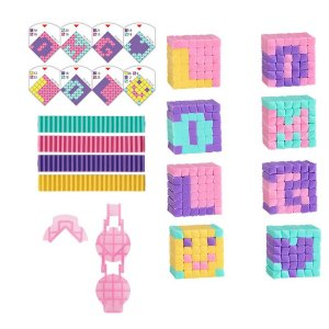 🎄ЛЮБИМЫЕ ИГРУШКИ новые распродажи к праздникам :О) — Pretty Pixels собираем по пикселям :О) — Для творчества