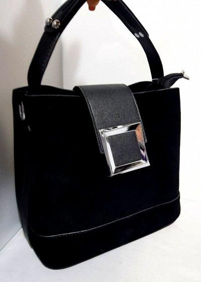 ♥♥♥S*u*m*k*off.-73 Осень. Новинки сумок  — Сумки из последних коллекций  — Большие сумки