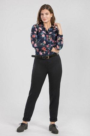 Женские брюки Артикул 907-1