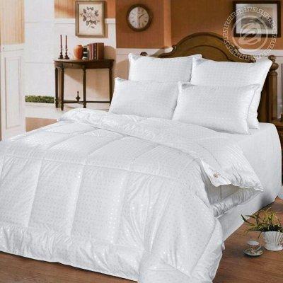 Твой сладкий сон с Арт*постелькой!  — Спальные наборы — Подушки