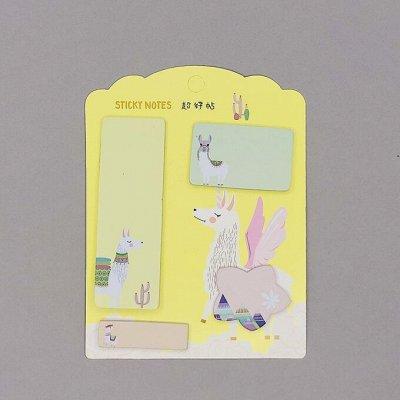 (20118)Подарки от единорога-20 — Стикеры — Домашняя канцелярия
