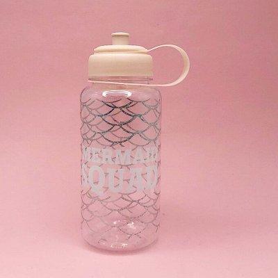 (20118)Подарки от единорога-20 — Бутылки — Посуда для напитков